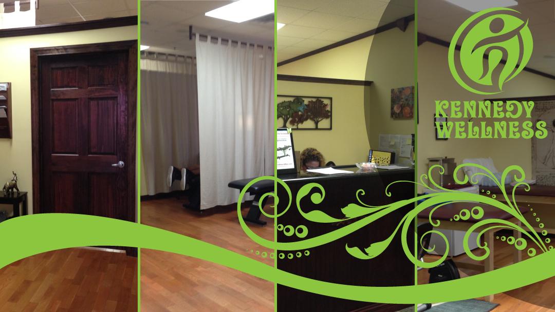 Kennedy Wellness Center In Union City NJ | Online ...